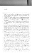 Christiane Olivier: Jokastes Kinder - Arcados - Page 7
