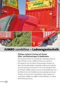 01 Jumbo 10_combiline_de.qxd:alpin_150 01 0104 - Seite 2