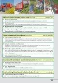 01 Jumbo 10_combiline_de.qxd:alpin_150 01 0104 - Seite 5