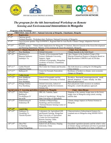 International_Workshop agenda-Last-version - Asia Pacific ...