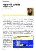 verlagdermediziner - Seite 4
