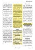 verlagdermediziner - Seite 5
