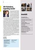 Läs mer - Esab - Page 2