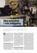 Läs mer - Esab - Page 4