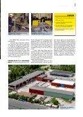 Läs mer - Esab - Page 5