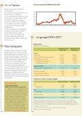 Télécharger la Lettre aux actionnaires n°30 - CIC - Page 3