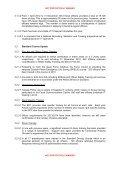 Report No PB 12/13 - Page 3