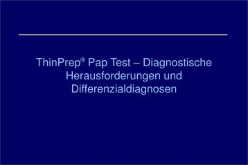Web-freundliche Version (3.23 MB PDF) - CytologyStuff.com