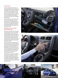 Toyota Plus 01/2011.pdf - Hat Auto AS - Page 5