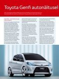 Toyota Plus 01/2011.pdf - Hat Auto AS - Page 6