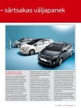 Toyota Plus 01/2011.pdf - Hat Auto AS - Page 7