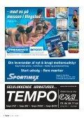 Medlemsblad for halinspektører Atter et gensyn med Vingsted - Page 4