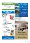 Medlemsblad for halinspektører Atter et gensyn med Vingsted - Page 5