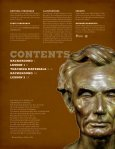 Abraham Lincoln - Smithsonian Education - Page 2