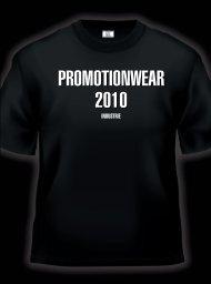 PROMOTIONWEAR 2010 - FIXXdran
