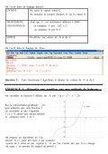 Info 1 - en classe - Page 2