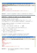 Info 1 - en classe - Page 3