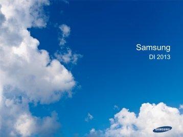 Samsung - p4uAgency