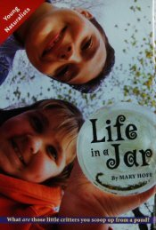 857 Life in a Jar - webapps8