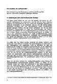 DIE KOSTEN IM LUFTVERKEHR - Seite 6