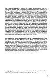 DIE KOSTEN IM LUFTVERKEHR - Seite 7