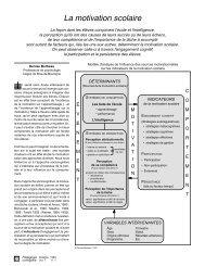 Barbeau, Denise (07,1).pdf - Cégep du Vieux Montréal