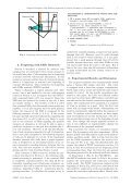Adaptive-Resolution Map Building Approach for ... - ISR-Coimbra - Page 7