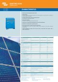BLUE POWER - Solarni paneli - Page 6