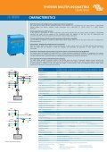 BLUE POWER - Solarni paneli - Page 7