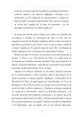 descargar .pdf - Hecho Histórico - Page 3
