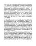 providing an effective date - City of West Palm Beach - Page 5