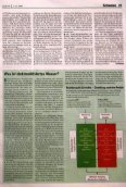 Strom wertet Wasser auf - Envirolyte-Croatia - Seite 2