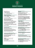 Islamic Finance - Prudential BSN Takaful - Page 3