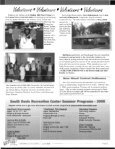 July - Centerville City Website - Page 3