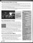 July - Centerville City Website - Page 5