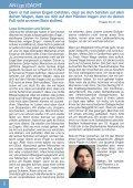Gemeindebrief August und September 2013 - Kirchspiel ... - Page 2