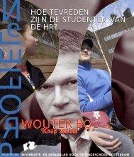 HR 039_W_Profielen nr20 WWW - Profielen - Hogeschool Rotterdam
