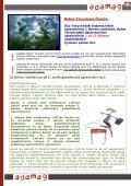 ADAMAG - Subat 2006 - Adapazarı Meslek Yüksekokulu - Sakarya ... - Page 3