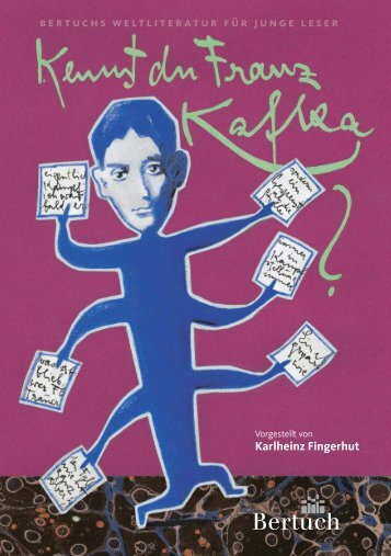 pdf 515 kB - Bertuch Verlag Weimar