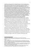 Von der Kultusgemeinde zum Ältestenrat, 1938 bis 1945 - Misrachi ... - Page 2