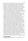 Von der Kultusgemeinde zum Ältestenrat, 1938 bis 1945 - Misrachi ... - Page 3