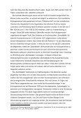 Von der Kultusgemeinde zum Ältestenrat, 1938 bis 1945 - Misrachi ... - Page 4