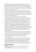 Von der Kultusgemeinde zum Ältestenrat, 1938 bis 1945 - Misrachi ... - Page 5