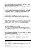Von der Kultusgemeinde zum Ältestenrat, 1938 bis 1945 - Misrachi ... - Page 6