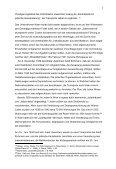 Von der Kultusgemeinde zum Ältestenrat, 1938 bis 1945 - Misrachi ... - Page 7