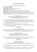 Programma - Provincia di Lucca - Page 4