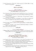 Programma - Provincia di Lucca - Page 5