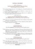 Programma - Provincia di Lucca - Page 6