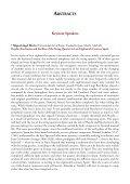 Programma - Provincia di Lucca - Page 7