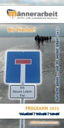 download 2 / höhere Bildqualität (5,4 MB) - Maennerarbeit der Ev ...